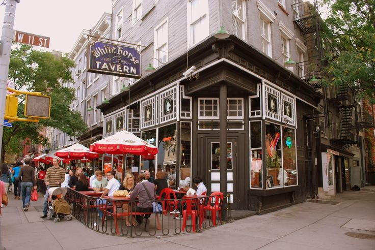 ... Outdoor Dining Greenwich Village Nyc. 1000 Images About Eat Drink And  Be Merry On Pinterest Cafe De Flore Re