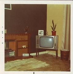mid-70's TV: Retro Time, Mid70 Tv, Mid 70 Tv, Retro Electro