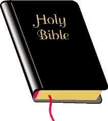 COOLMAMA'S VOICE ON THE BLOG: BIBLE READING FOR FRIDAY 7/25/14 260 LIVE ~ RELOADED PLUS TEACHINGS FROM JOYCE MEYER BIBLE READING FOR FRIDAY 7/25/14 260 LIVE ~ RELOADED ~   Ezekiel 6-7 Joyce Meyer -- Defeating Giants (Pt 1) #CHRISTIAN #JOYCEMEYER #faith #salvation #jesus #jesuschrist #jesuslovesyou #jesussaves #bible #biblestudy #bibleverses