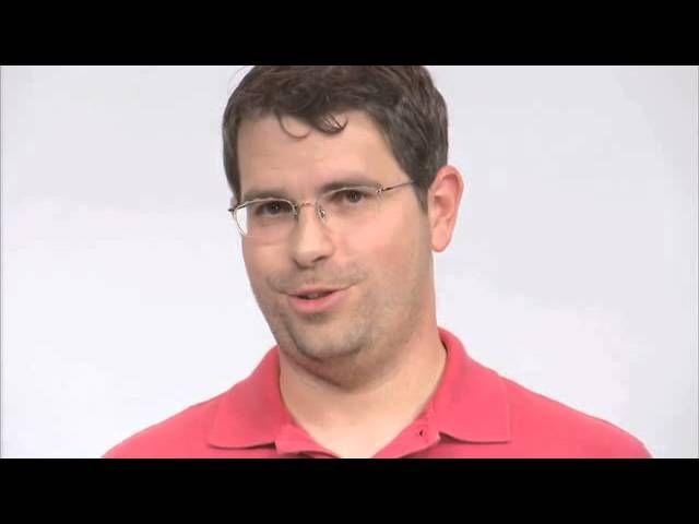 Googlebot – Crawling – İndex nedir