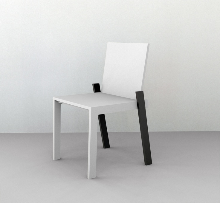 Nice, simple, basic manuel moreno, architect, furniture designer @Portfoliobox