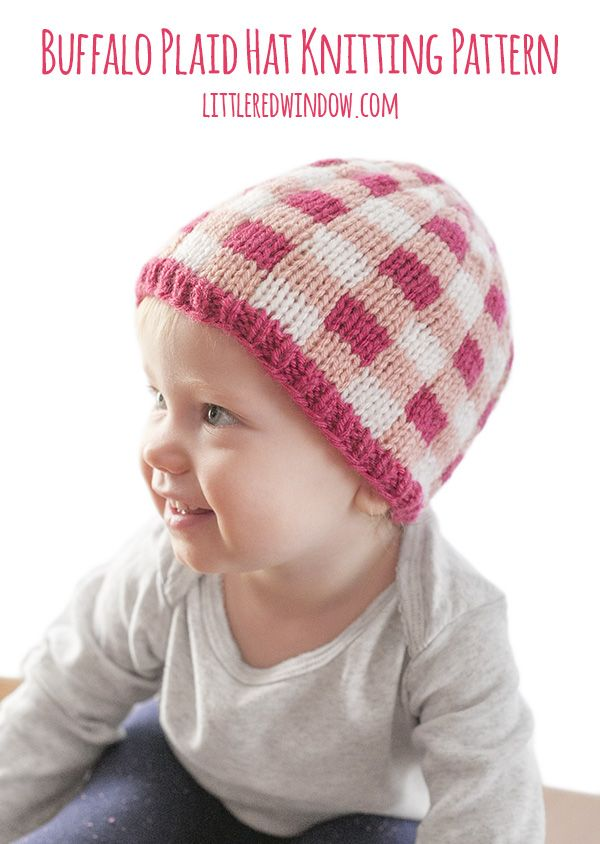 349 best ~knitting patterns~ images on Pinterest | Colors, Crochet ...