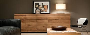 Image result for oak sideboard uk