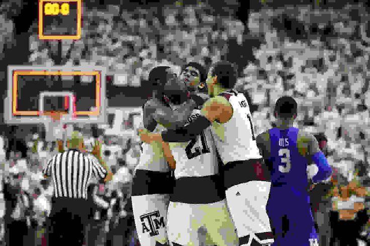 Alabama vs Kentucky basketball: TV Channel Schedule, NCAA SEC...: Alabama vs Kentucky basketball: TV Channel Schedule,… #Kentuckybasketball