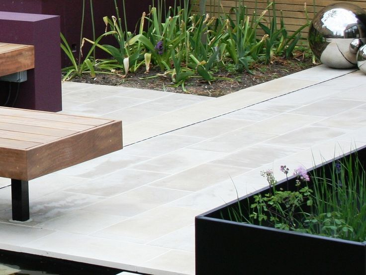 Indian Stone Paving Suppliers. Polished Mint, Patio Pack. See more Indian stone at LSD.co.uk