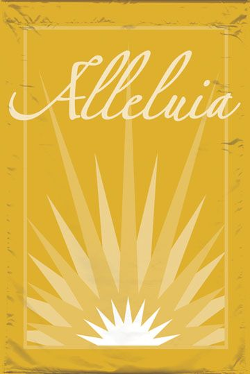 1708 best images about Banners-liturgical on Pinterest ...