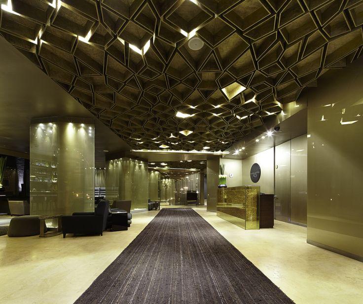 42 melhores imagens sobre CEILING no Pinterest Dubai