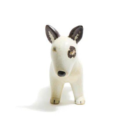 """Bullterrier"" https://sumally.com/p/1521022?object_id=ref%3AkwHNPvaBoXDOABc1fg%3AWPZO"