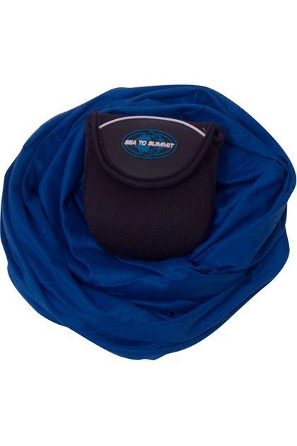 Sea to Summit Pocket Towel. Kr. 169,-