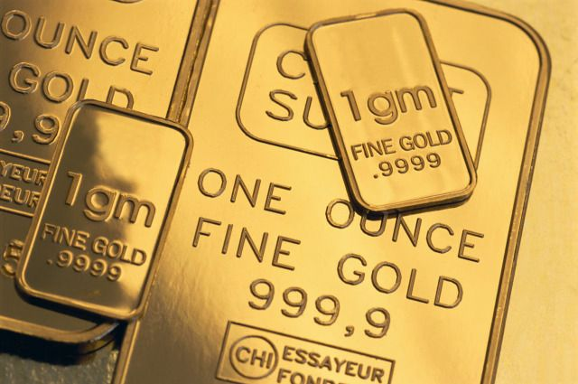Gold is the safest asset for capital preservation! | ONLINE STORE EMGOLDEX - SWISS GOLD https://www.facebook.com/SUCCESSKIKI