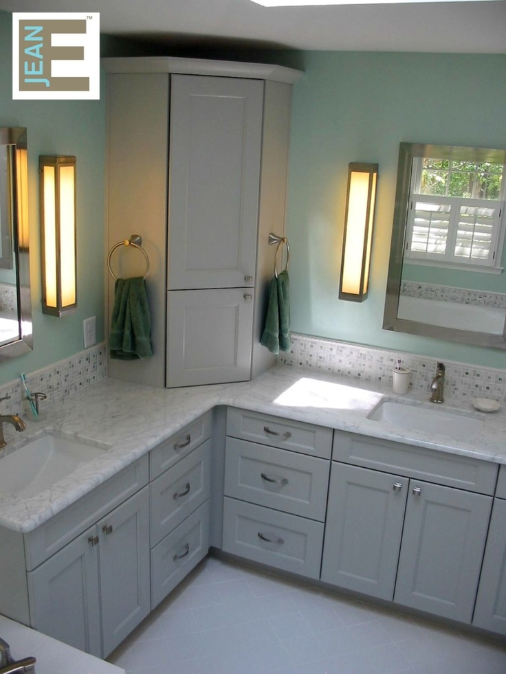 Best Images About Bathrooms By JeanE On Pinterest - Bathroom vanities raleigh nc for bathroom decor ideas
