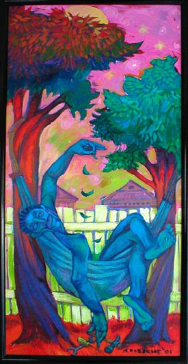 55 Best Terrance Osborne Art Images On Pinterest Louisiana
