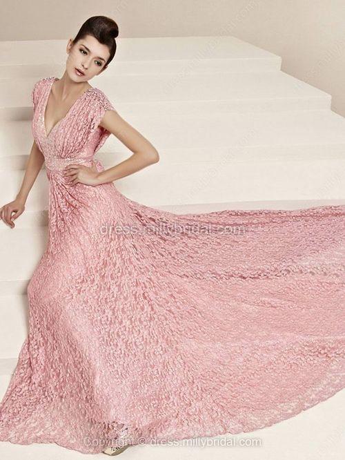 12 mejores imágenes de Prom Sequin Dresses en Pinterest   Vestido de ...