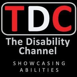 The Disability Channel is the Production Partner of Keep Pushin' TV