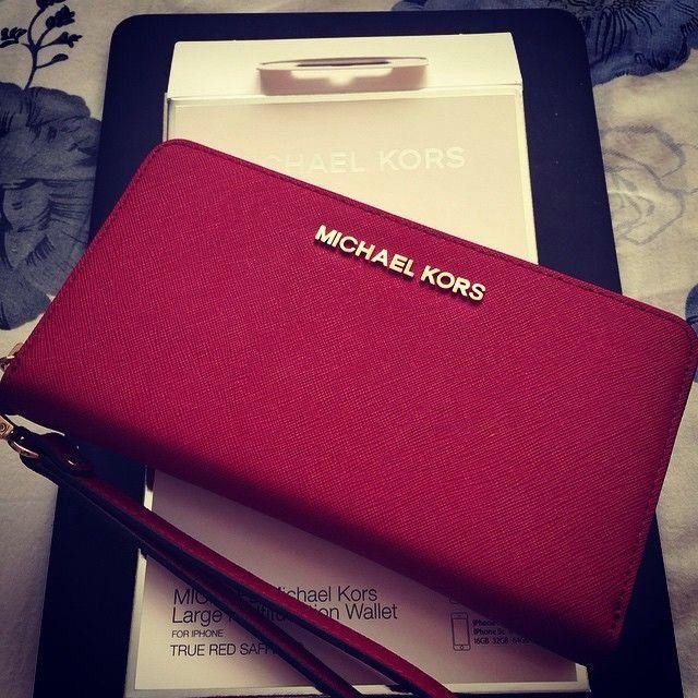 michael kors handbag on sale michael kors wallet clutch bag