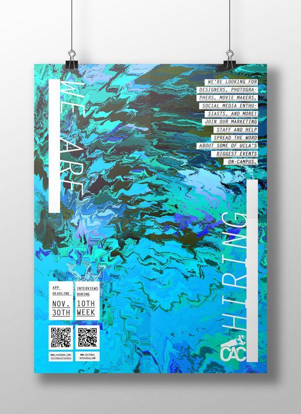 poster /  design / source:  giveme-design