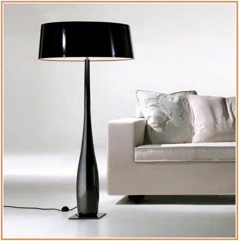 Cool Standing Lamps 134 best floor lamps images on pinterest | floor lamps, fabric