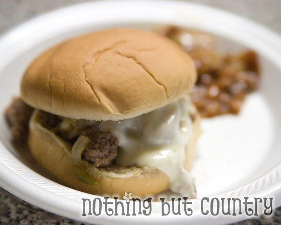 28 Best Concession Stand Ideas Images On Pinterest