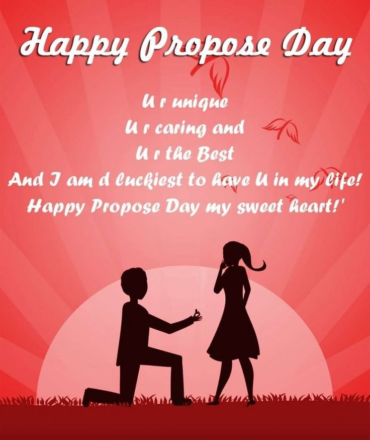 {{**Propose day **}} quotes Propose day pictures happy Propose day sms hindi happy Propose day photo  Visit- http://happyvalentinesdayweek.com/propose-day/ for happy Propose day wishes happy Propose day wallpaper download happy Propose day images hd happy Propose day wallpaper hd Propose day images 2016 happy Propose day images 2016 happy Propose day quotes Propose day pictures happy Propose day sms hindi happy Propose day photo happy Propose day wishes happy Propose day wallpaper download