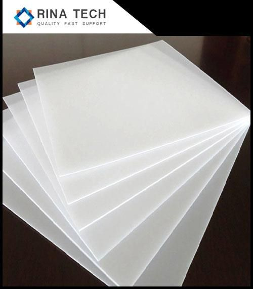 Diffuser Sheet UGR<19 Suppliers and Factory - Customized