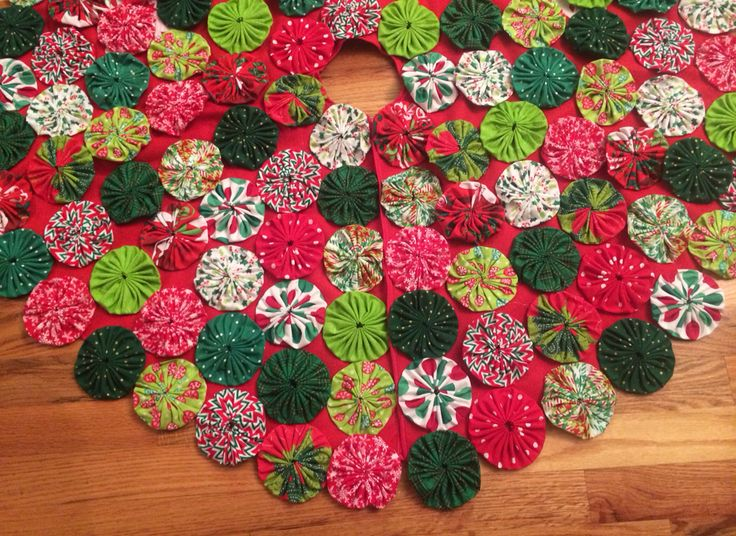 Image Result For Art And Craft Xmas