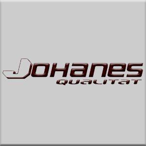 Bun venit la Johanes Qualitat!  Experții echipei noastre au realizat de-a lungul timpului diverse ansambluri pentru amenajarea tuturor tipurilor de încăperi, de la mobilier de bucătărie, camere pentru copii, camere pentru tineret, dormitoare, livinguri, dressinguri, mobilier pentru hol, până la mobilier de birou și mobilier pentru instituții sau spații comerciale.  Tags: mobilier la comandă, mobilier personalizat, mobilier in serie, mobilier institutii, spatii comerciale, Johanes Qualitat…