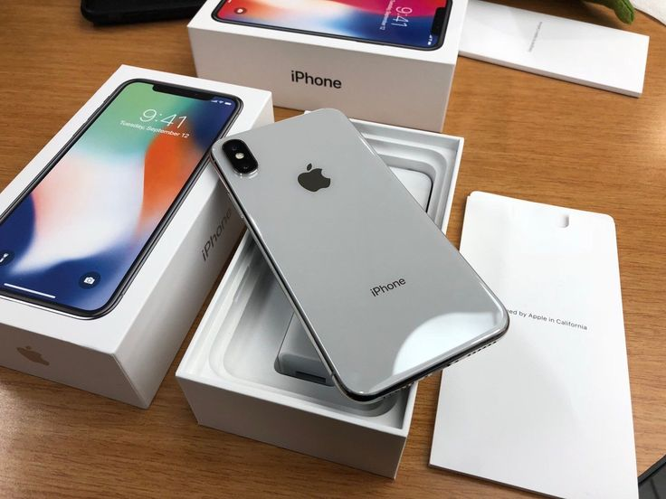 cheap iphone x price,wholesale iphone x space grey vs