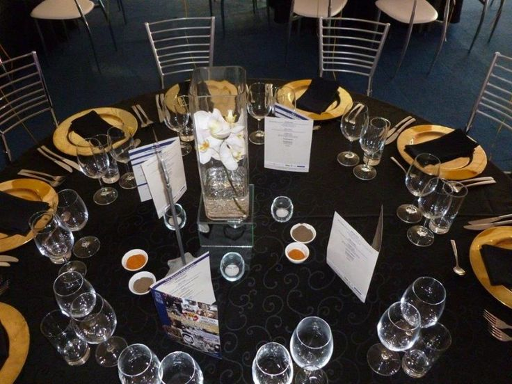 For more info on how we can assist you and your business' events visit us on gl-events.co.za or contact us on +27 11 210 2500