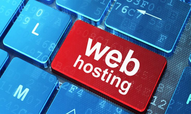 Top 21  Best Web Hosting Services For Bloggers and Business Owners