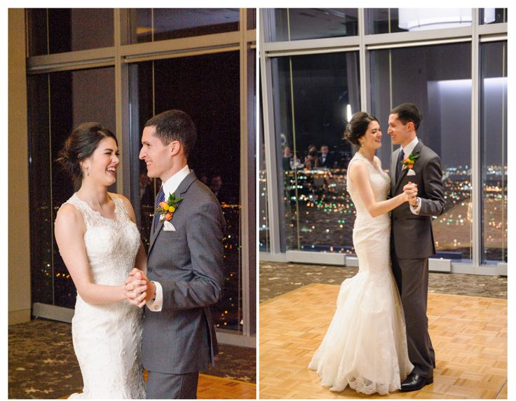 43 best v2 wedding venue images on pinterest wedding receptions Wedding Jobs Oklahoma City happy couple celebrating at v2 in downtown oklahoma city wedding jobs oklahoma city