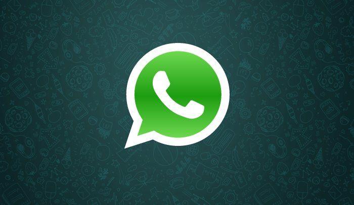 Si quieres descargar Whatsapp entra aquí: http://www.skneo2.com/descargar-whatsapp-para-celulares/