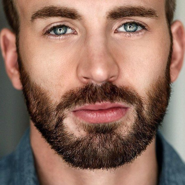 This edit . #ChrisEvans