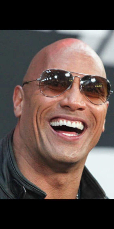 Best images about men on pinterest eyewear te amo
