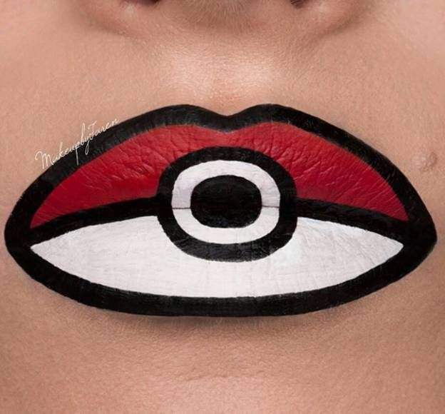 #Pokémouth : quand le phénomène Pokémon Go s'invite partout - ElleÇa devait arriver. Alors que l'application Pokémon Go bat des records de téléchargement depuis son lancement...