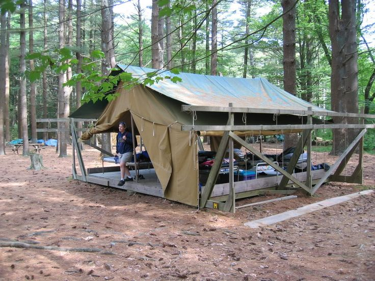 39 Best Images About Tents On Pinterest Shelters Wall