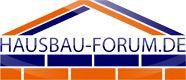 Das beste Bauforum für Erfahrungsaustausch von Bauherren in Deutschland