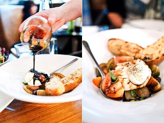 We hope you all had fantastic holidays. We look forward to welcoming you back to Kingsleys Steak & Crabhouse this year! DOWNLOAD OUR LATEST MENUS @ http://www.kingsleys.com.au/sydney/menu