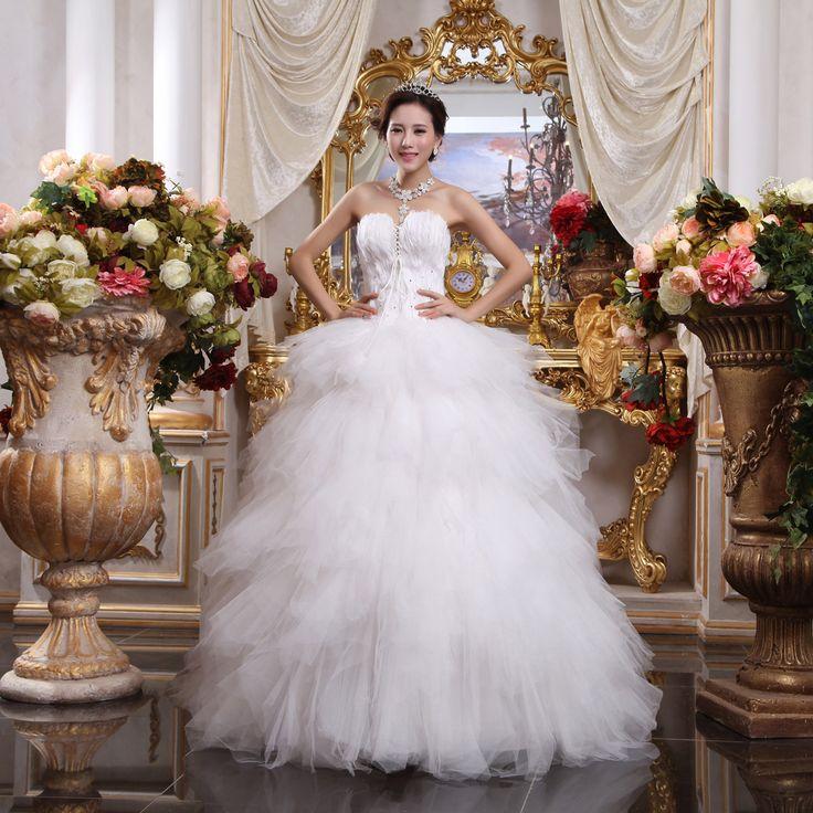 Price Range Of Maggie Sottero Wedding Dresses