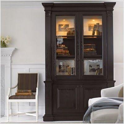 204 best darryl carter images on pinterest decorating for Darryl carter furniture collection