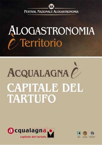 Acqualagna