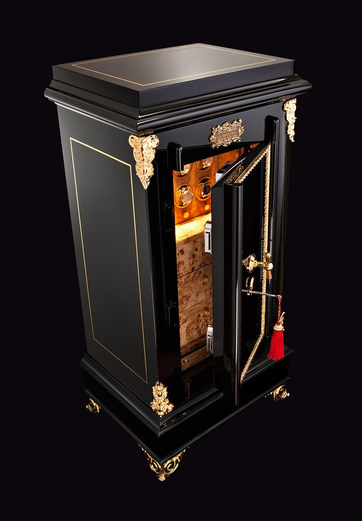 21 Best Antique Safes Images On Pinterest Antique Safe