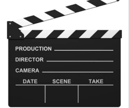 Casting call WANT ACCESS TO ALL PRODUCTION JOBS ACROSS THE WORLD (ATL,NY, LA,MIA) -  #actingauditions #actingjobsinsouthflorida #audition #auditiononline #CastingCall #castingcalls #Castings #Floridaauditions #Freecasting #Freecastingcall #MiamiAuditions #miamifashionjob #MiamiOpenCastingCalls #modelingjobs #opencall #OpenCastingCalls #USAAuditions #USAcastings #USAOpenCastingCalls