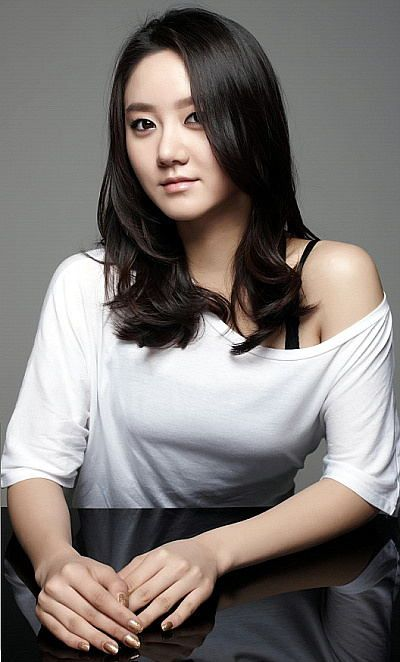Han Groo's Agency Apologizes and Explains Family Controversy   Koogle TV