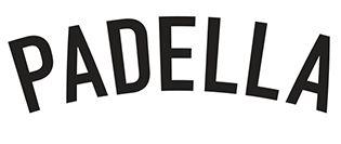 Padella - London Bridge - Pasta bar - Borough Market - budget - salted caramel ice-cream - deep-fried meatballs