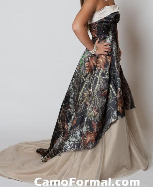 94 Best Dresses Images On Pinterest