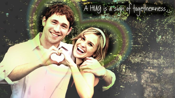 Sweet Love Couple Wallpapers : Find best latest Sweet Love Couple Wallpapers in HD for your PC desktop background & mobile phones.