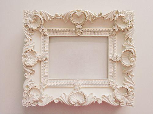 over Crème Slaapkamers op Pinterest - Moderne Witte Slaapkamers ...
