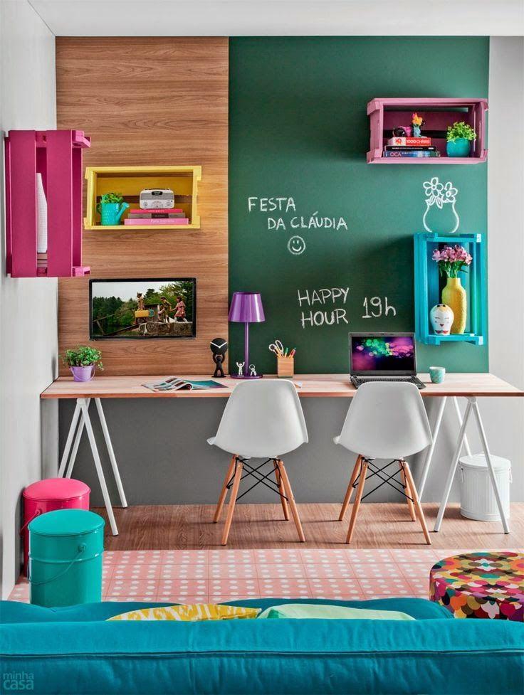Blog da Grimaldi: Pinterest: O que é? + Ideias de decoração (sala, varanda, quarto, banheiro)