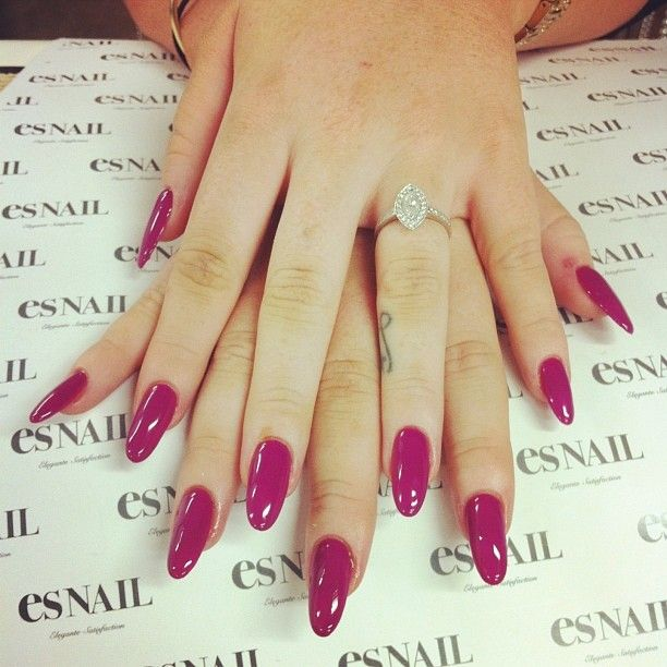 Price→One color $60.☆#nail #esnail