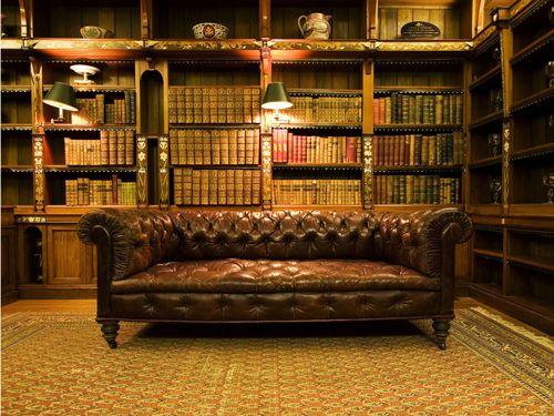 interior design #COUNTRY www.Chesterfields1780.com #chesterfields1780 #furniture #interiors #Chesterfields